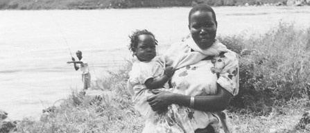 Letters from Sonja: The Kabaka's Photographers