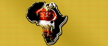 Africa Nations Cup: Stars Owe Their Nations