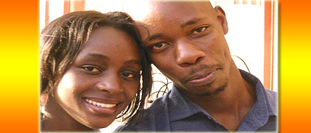Traditional Marriages in Uganda: Youth Embracing Cross-Cultural Marriage