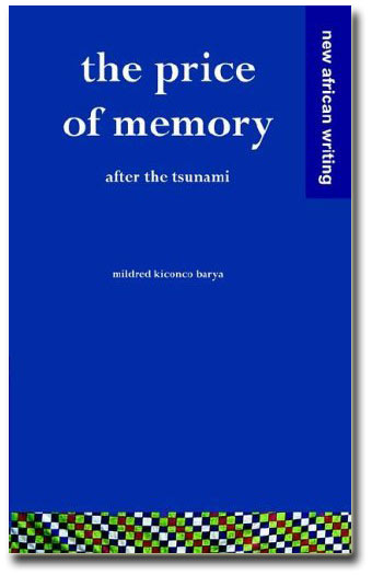 The Price of Memory: After the Tsunami 