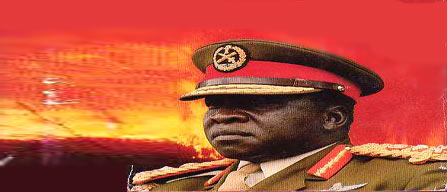 Idi Amin Dada: A Hero in Ugandan Sports?