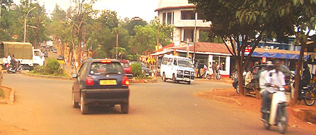 Mechanical Pitfalls: What to avoid while driving in Uganda